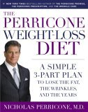 The Perricone Weight-Loss Diet