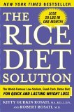 Rice Diet Solutions